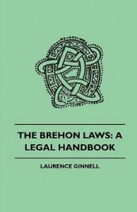 Брегонские законы