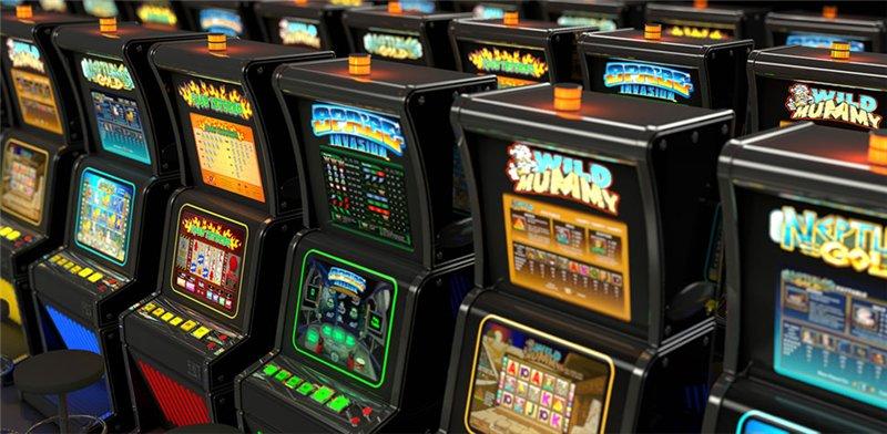 Самые честные казино онлайн на рубли с выводом денег
