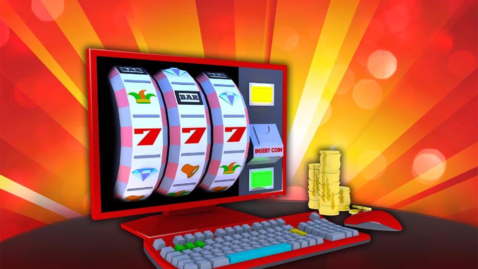 Как обманывают пользователей интернет казино рулетка комбинации цифр