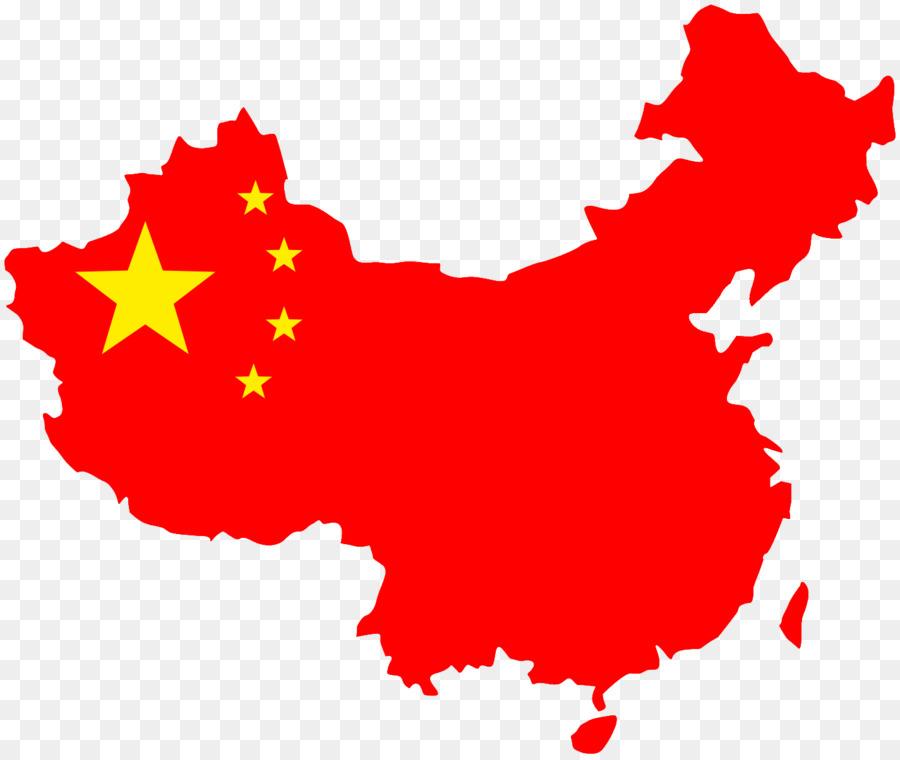 коренные носители китайского языка