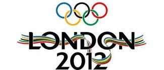 Олимпийские игры Лондон 2012