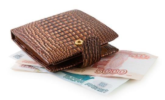 Краткосрочные кредиты и займы курсовая работа