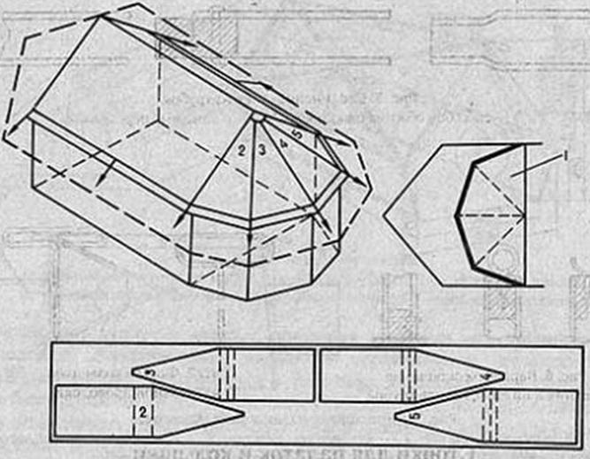 Столбы для забора из бетона своими руками 63