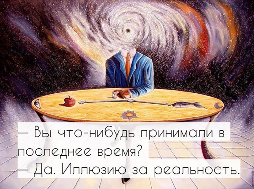 http://2012god.ru/wp-content/uploads/forum/fg59ZbV0avk.jpg%D0%B1%D1%8C%D0%B8%D0%B0%D0%BD%D0%BF%D0%B3%D1%80%D0%BE.jpg