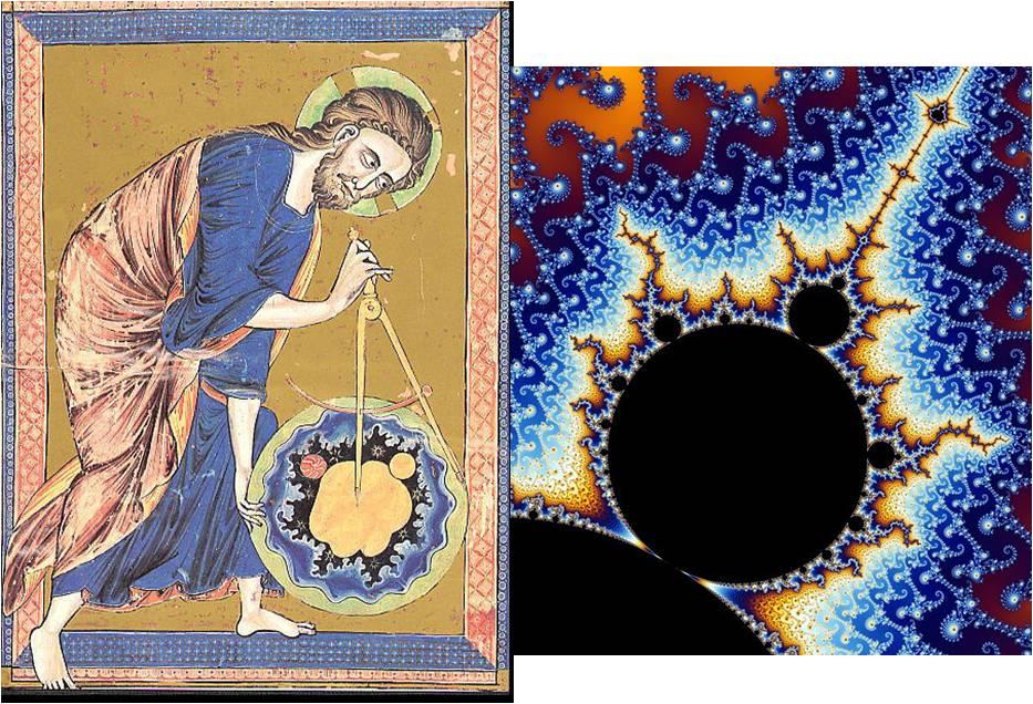 essay theogony vs revelation
