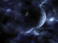 Шамбала станет центром цивилизации в 2012 году