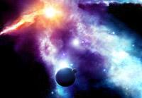 Солнечная система взгляд из Галактики. Великий цикл с 3113 года до н. э. до 2012 года н. э.