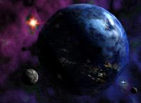 2012 год пик гармонии разума и природы