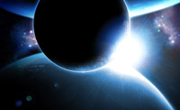 Астрономия - ключ к будущему...