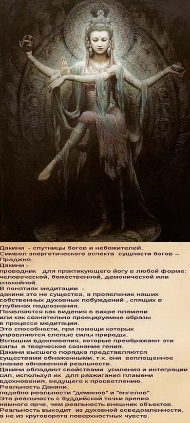 http://2012god.ru/wp-content/uploads/ludmilasj/d180d0b8d181-62.jpg
